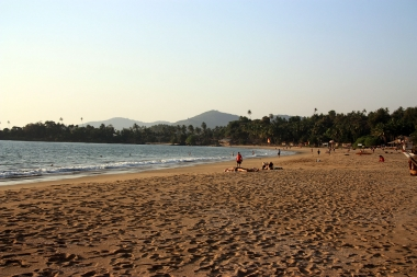 Patnem